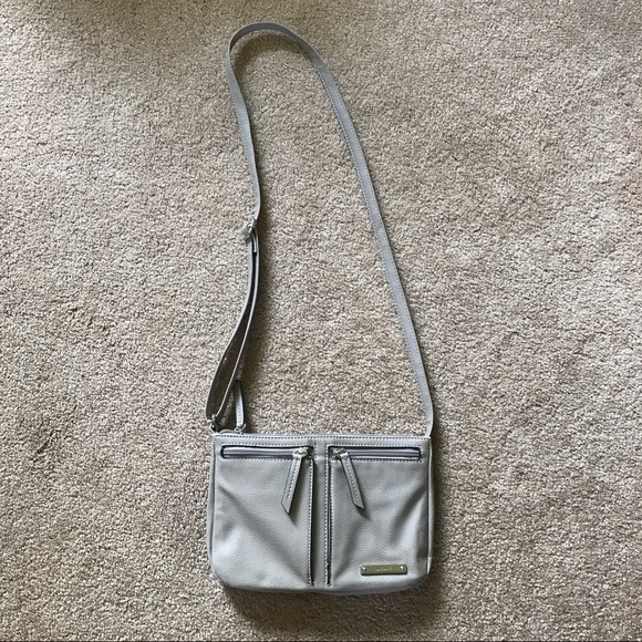 Nine West Handbags - Nine West Messenger Bag